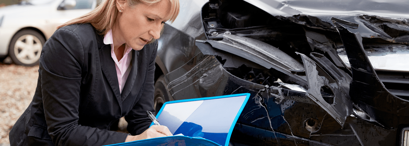 VanDevere Collision Center: Schedule An Appointment   Akron, OH
