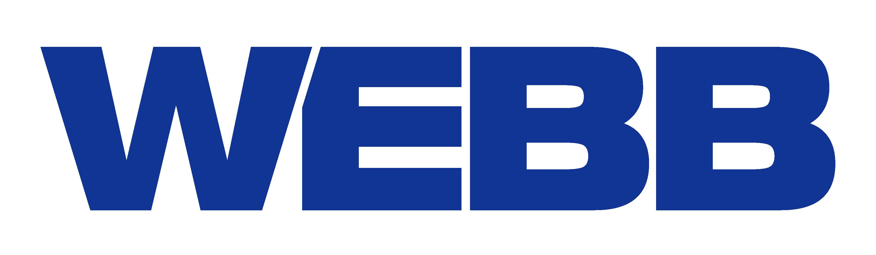 Webb Auto Group